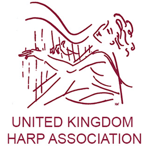UK Harp Association