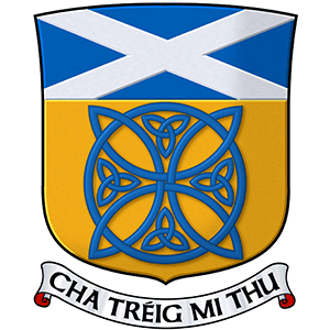 Royal Celtic Society